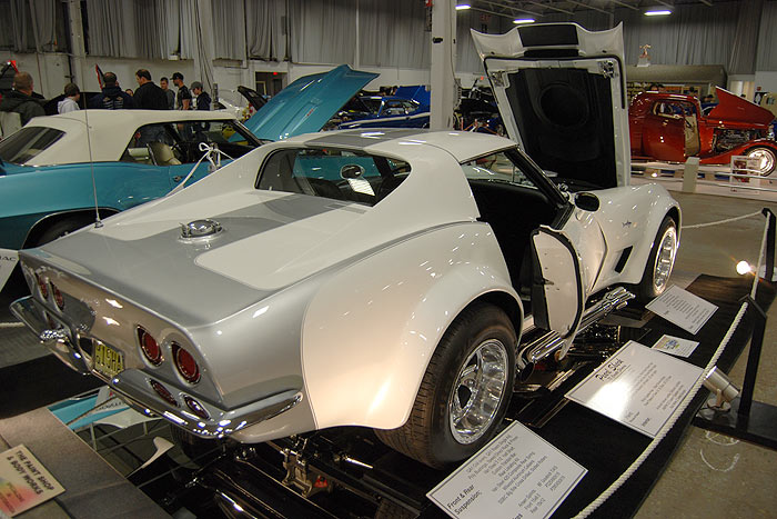 Index Of Pictsnortheastcustomcarshow - Car shows north east